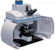 皮膚檢測成像拉曼顯微光譜儀