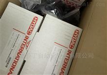 贺德克压力传感器EDS344-2-400-000现货特价