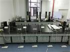 DYS031给水度测定仪/渗透实验/地质学实验
