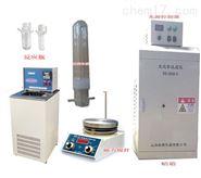 光化学反应仪DS-GHX-II
