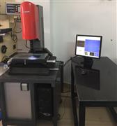 怡信EASSON絕對式影像儀EV-4030A二次元影響測量儀價格維修