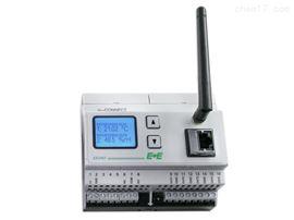 奥地利E+E EE160系列温湿度变送器