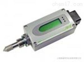 奥地利E+E露点传感器/变送器