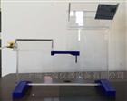 DYS101地下水实验/流线演示仪(台式)