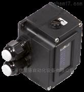 DAD15-8P-NPN/35原装正品德国倍加福P+F光通讯器