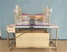 DYS531地质学实验/三维水动力弥散实验装置