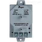 Dwyer 668-16系列微差压变送器