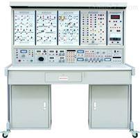 VSK-DZCGQ電子技術及傳感器綜合實訓裝置