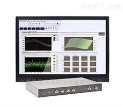K2 Sprint直销日本IMV振动控制器