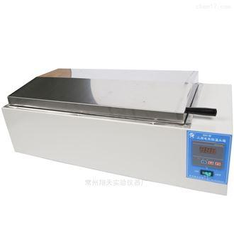 HH-W600数显恒温水箱