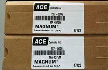 ACE缓冲器SC190M6