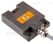 綠測器midori傾斜角度傳感器ESC30xxZ-A