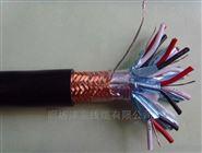 国标hjvyp计算机电缆规格