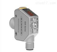 BANNER传感器Q4XTBLAF300-Q8资料说明