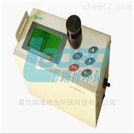 LD-5L一体式激光烟道粉尘浓度检测仪路博