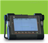 超聲波探傷儀usm36 焊縫檢測腐蝕測量