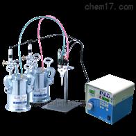 日本技研双液混合和分配装置DPC-200C