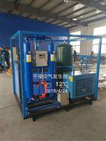 PSKJ-2干燥空气发生器