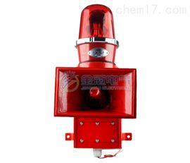 SJ-3L聲光報警器