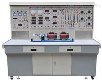 VSDJDT-2電機控制與電力拖動實驗裝置