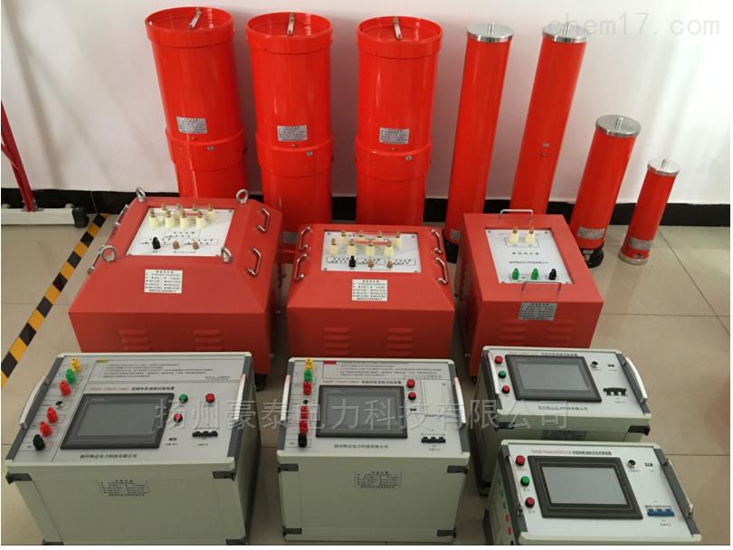 電力五級承裝承試、承裝修試設備江蘇生產商