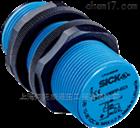 SICK电容式传感器CM18-08BNP-TW0立陶宛产