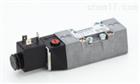 诺冠电控阀SXE9573-A81-00-19J