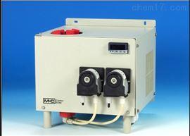 ECS-1SS型压缩机气体冷却器