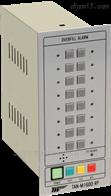 TAN-M1600-RP官网东京计装TOKYO KEISO监视器