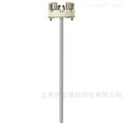 WIKA威卡热电阻温度计测量探杆原装