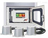 日本IMV显示器付地震监视装置原装正品