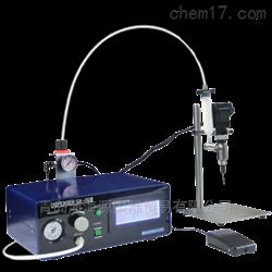 日本技研螺旋阀式点胶系统DPS-110IIIS