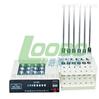 LB-901A型COD恒溫加熱器(COD消解儀路博