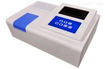 EFZ-1000D型精密浊度仪