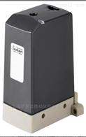 类型 7615德国宝德burkert微型隔膜泵厂家直销
