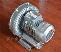 RB-055台湾环形高压风机生产厂家