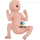 TAH-T331A24周早產兒模型|婦嬰
