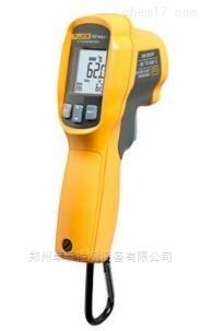 Fluke 62 MAX+郑州福禄克红外测温仪