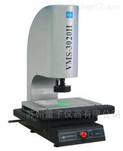 VMS-2515H万濠全自动影像测量仪VMS-2515H