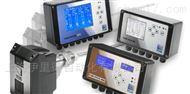 法国ESA环境颗粒物测量系统原装