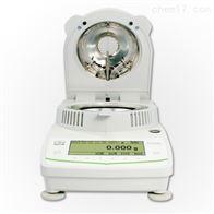 XQ501电子水分测定仪XQ501