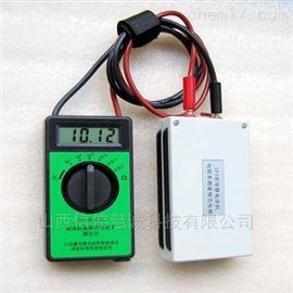 YFT-2014耐油防腐涂料電阻率測定儀