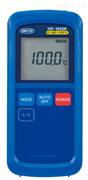 安立計器 手持式溫度計 HD系列