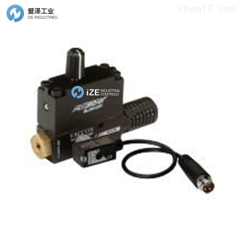 BIMBA真空泵VP0X系列 示例VP0X-60H