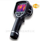 FLIR EX 系列 红外热像仪 现货供应