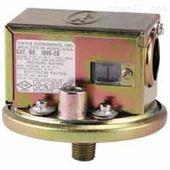 Dwyer 1996系列 气体压力开关