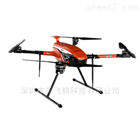 M50四旋翼無人機可搭載正射相機