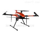 M50四旋翼无人机可搭载正射相机