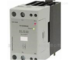 SPD24601开关电源
