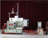 JFZD300全自动电子面粉粉质仪-粮库专用